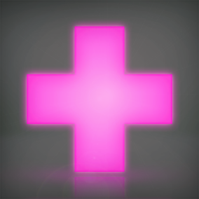 Vulnerable Player Health Management and Fully Customizable Health Pack Systems.