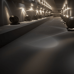 Enhance your scenes with these custom light profiles and function materials. 50 IES profiles simulating a variety of lighting situations and 18 light function materials combined make a great addition to Arch Viz scenes and game levels alike.