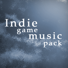 Ambient songs and beautiful themes which contains inspiration from classical and post-rock genres for your game. Some sound FX included.