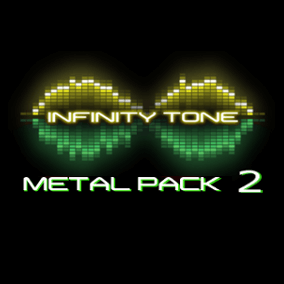 Collection of 6 instrumental tracks: full compositions, looped versions and looped chunks for each song. All in the style of alternative metal/hard rock. Great for dynamic, action oriented projects - shooters, beat'em ups, etc.