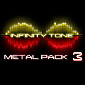 Collection of 7 instrumental tracks: full compositions, looped versions and looped chunks for each song. All in the style of alternative metal/hard rock. Great for dynamic, action oriented projects - shooters, beat'em ups, etc.