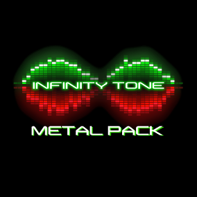 Collection of 6 instrumental tracks: full compositions, looped versions and looped chunks for each song. Five in the style of metal/hard rock with a hint of industrial, one ambient/industrial. Great for dynamic, action games - shooters, beat'em ups, etc.
