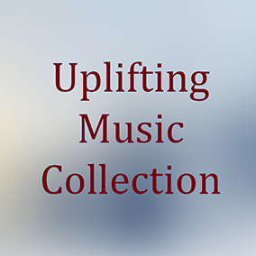 A collection of 15 original musical tracks with a positive and happy feeling that projects an uplifting mood. Totaling over thirty minutes, these tracks combine acoustic guitars, drums, piano, electronic elements and synths to create beautiful background.