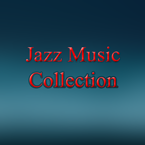Twelve tracks in a variety of jazz styles, from old timey ragtime piano to acid jazz and many other styles in between. This pack features a mixture of small ensemble and solo piano jazz tunes.