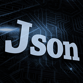 This plugin provides you with Blueprints to create and parse JSON strings.