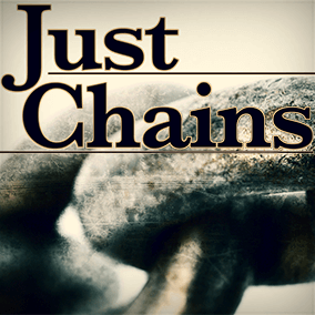 As the name says, here you will find a huge collection of metal chain sound effects. Different kinds and sizes of chains were hit, pulled, dropped, shaken, rattled, whipped and hung up and jingled.