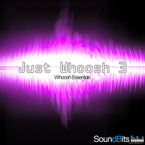 "The ""Just Whoosh 3 