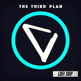 "WAV Maniacs Presents ""LOFI Trip"" Audio Asset music pack by The Third Plan contain 8 full tracks and 28 loop files."