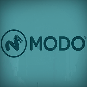 MODO Material Importer is a plugin for Unreal Engine 4 that you can use to load MODO material .xml files and apply them to 3D meshes of a game level in the Unreal Engine 4 editor.