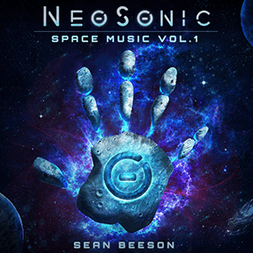 NeoSonic Space Music Vol. 1 is a collection of tracks carefully crafted to bring the splendor, danger, and wonder of deep space to your project! It includes: 12 long and unique tracks for multiple gameplay scenarios, 4 trailer tracks, and 2 vine loops.