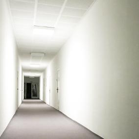 Room Tones, Elevators, Doors and more.