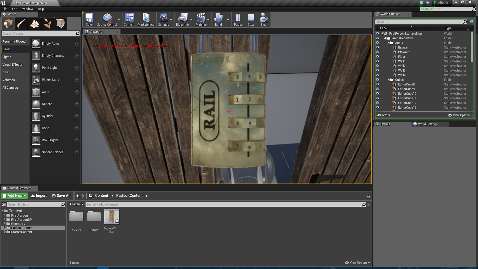 Pad lock and keypad blueprint by blueprint games in blueprints share malvernweather Choice Image