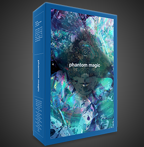Harness 500+ Magic supernatural powers in sound design and bring peak levels of mesmerizing magic to your next project. Phantoms in the night, mischievous wizards, sorcerers conjuring black magic, supernatural creatures and telekinetic objects all come to