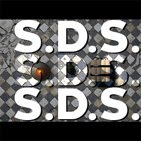 SDS is a drag & drop Blueprint system that allows a user to quickly set up demolitions deployment logic in their Unreal Engine project.
