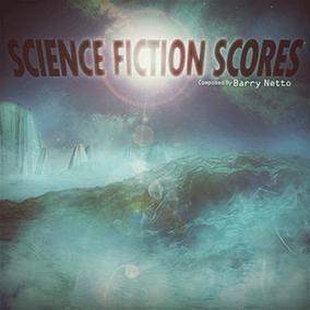 Horrific science fiction Videogame scores