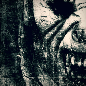 "The ""Screams & Shouts 2 - Monsters"" sound effects library brings you over 940 shouts of pain and death, disturbing roars plus grunts of anger, struggle and attack from several monsters, creatures and zombies."