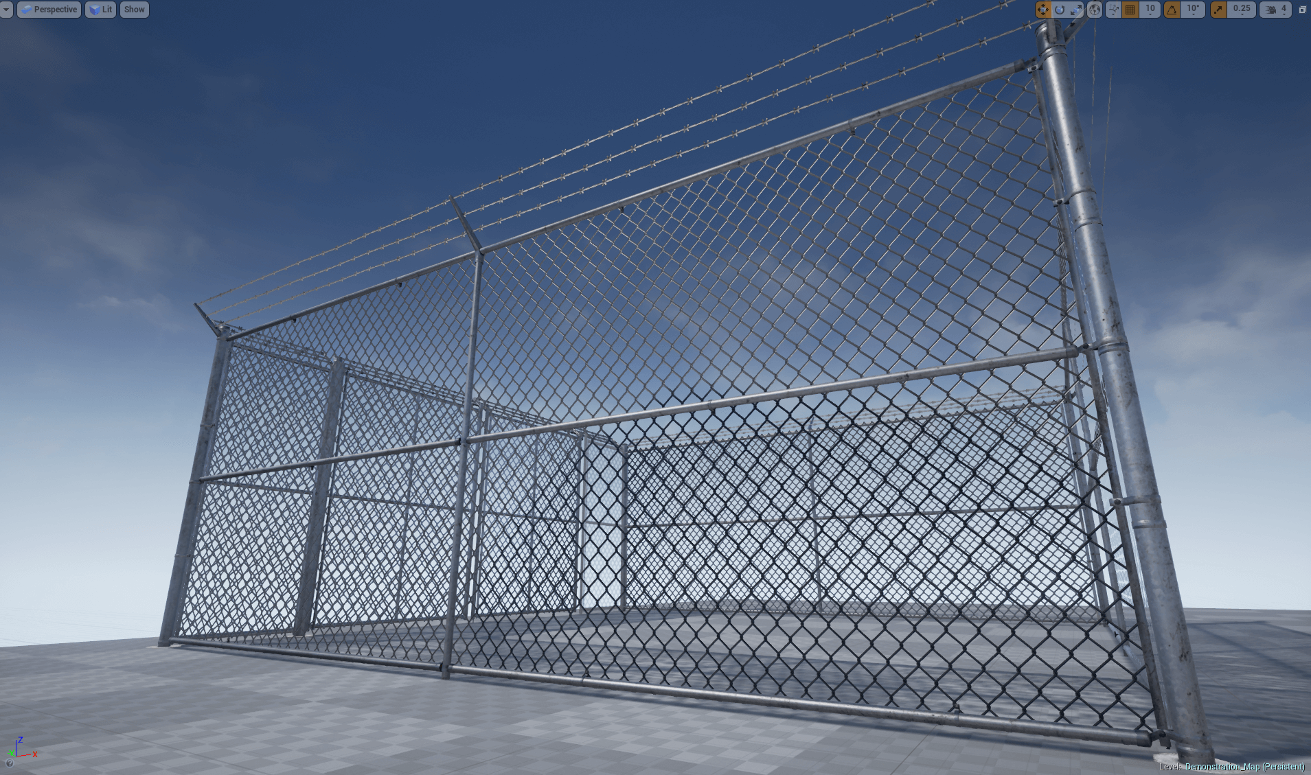 chain link fence. Share Chain Link Fence R