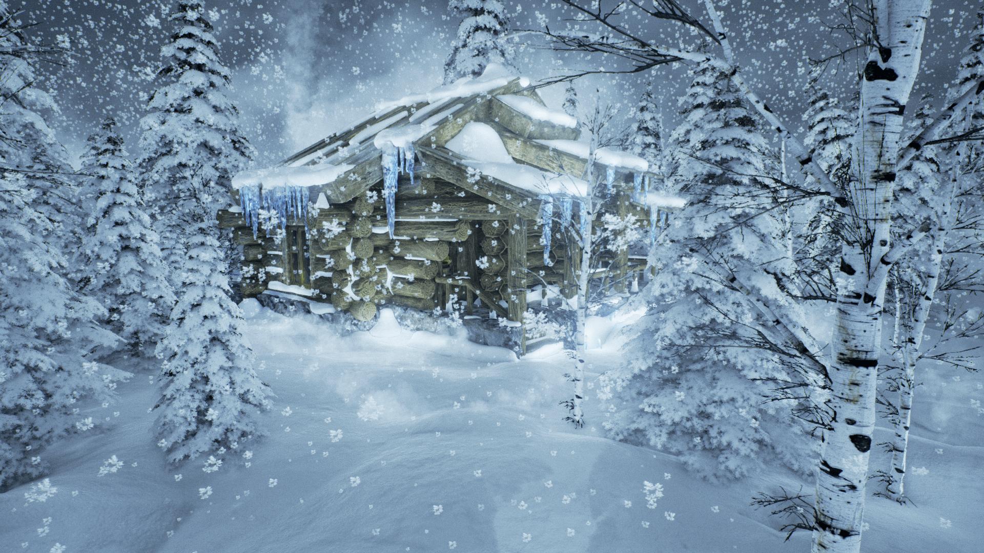 Fortnite Christmas Tree Background.Fortnite Christmas Background Png Free V Buck Machine