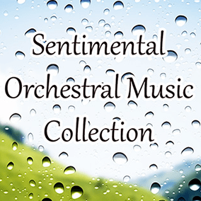 A collection of 11 orchestral, choral, and instrumental tracks that evoke a medieval fantasy world.