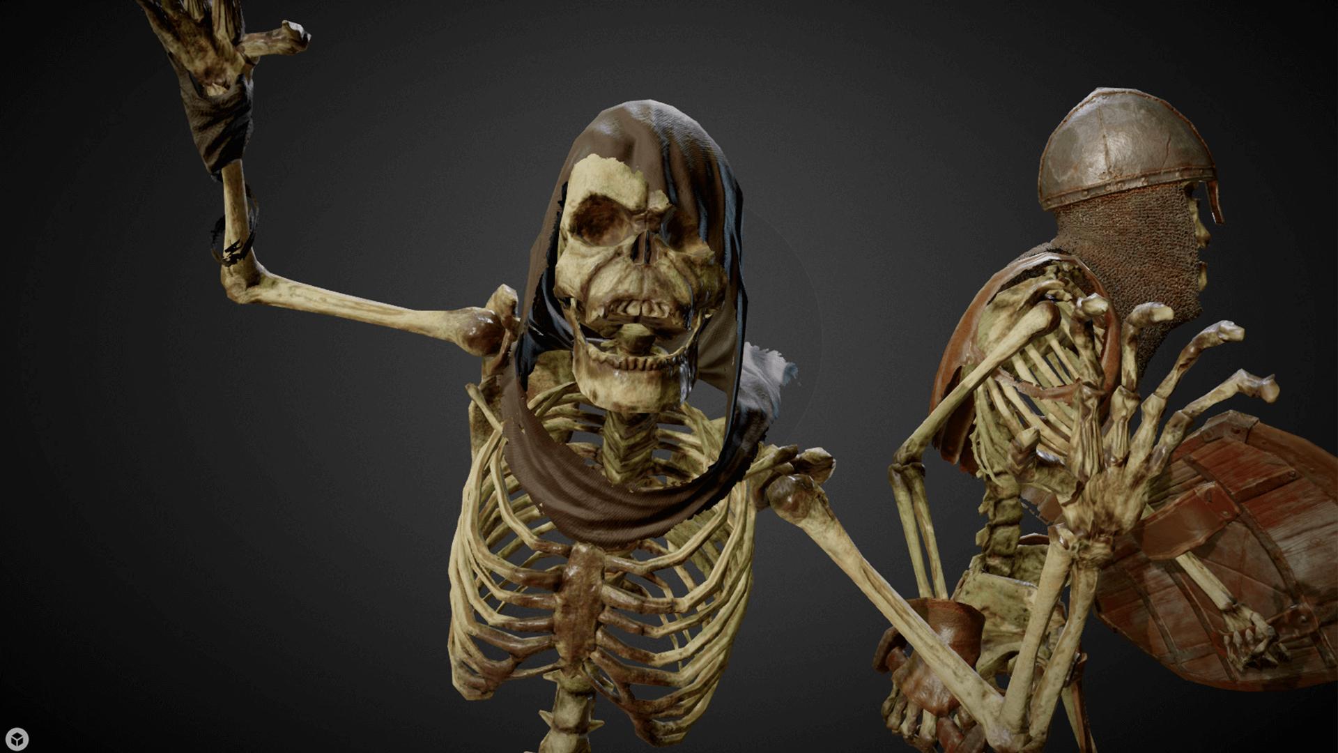 An Angheuol Story: The First Hunt - Page 5 SkeletonCharacterPack_Screenshot_05-1920x1080-d8b681c4e335b4ce578323f9f2637b5d