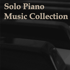 A collection of 14 original solo piano music tracks in a wide range of different moods and styles. This collection of piano music is great for RPGs and character or story driven interactive experiences that need to set a range of emotional feelings while.