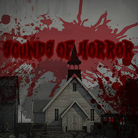 This pack contains 70 audio files for horror games. There are sound fx for splatters, expolsions, voices, weather and ambience sounds.