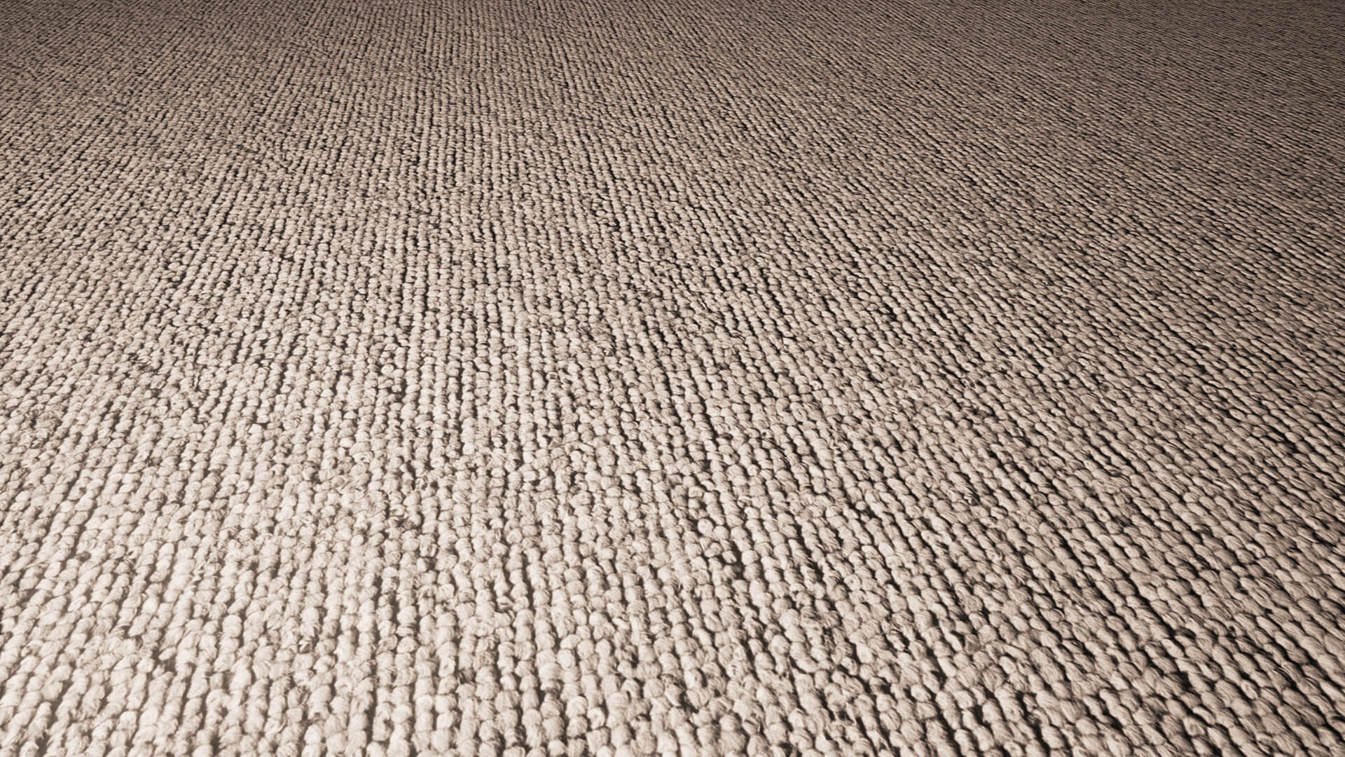 Carpet material ue4 carpet vidalondon for Best material for carpet