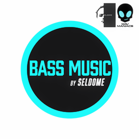 "Genres: Downtempo, Breaks, Dubstep, Future Bass, Chillstep Glitch Hop. WAV Maniacs Presents ""Bass Music"" Audio Asset music pack by Seldome contain 8 full tracks and 22 loop files."