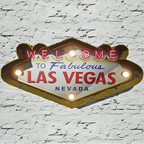 Pack contains 10 different high quality models of luminous signs for your projects.