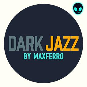 Genre: Dark Jazz.