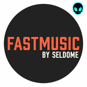 Genres: Liquid DNB, Atmospheric DNB, Drum And Bass.