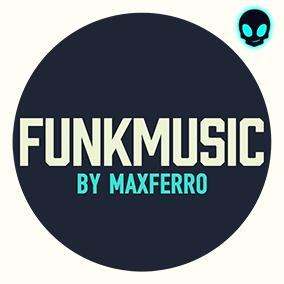 Genre: Funk.