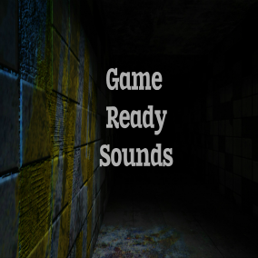 70 tracks total duration of 31minutes, which are ideal for video games in the style of horror, mystery, science fiction and other.