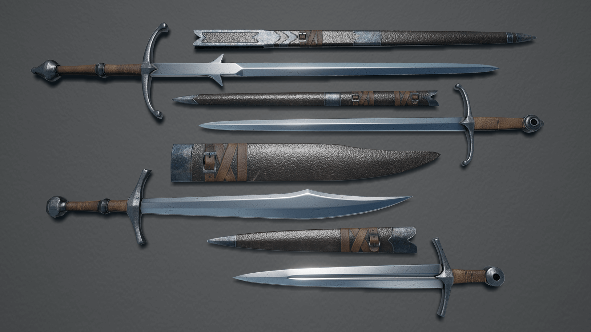 medieval weapons Brace yourselves ultimate medieval weapons are coming spice up your  combats with some of the deadliest, yet beautiful weapons ready to.