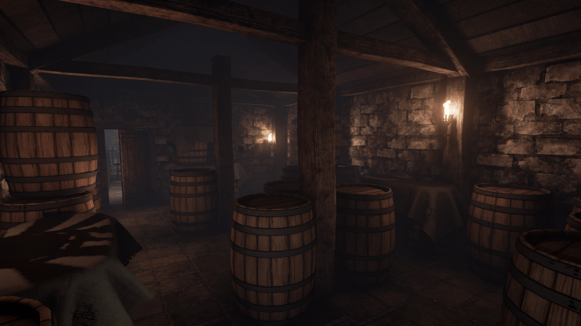 Store_MedievalFantasyTavern_screenshot_0