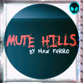 WAV Maniacs Presents: MUTE HILLS. Royalty free music for your video games by Max Ferro contain 6 full, 6 stems and 17 loop files. Total 22 min 12 sec.