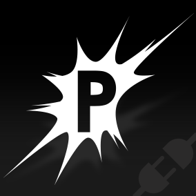 PopcornFX Realtime Particle FX Solution integration in UE4.   Allows you to import and play PopcornFX Effects in Unreal Engine.