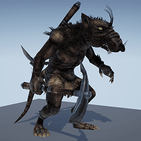 v2.0. 