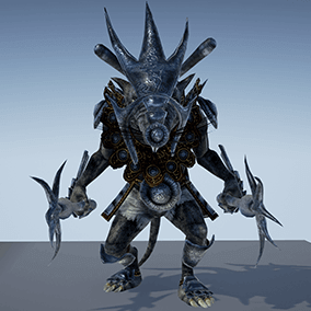 v.2.0 