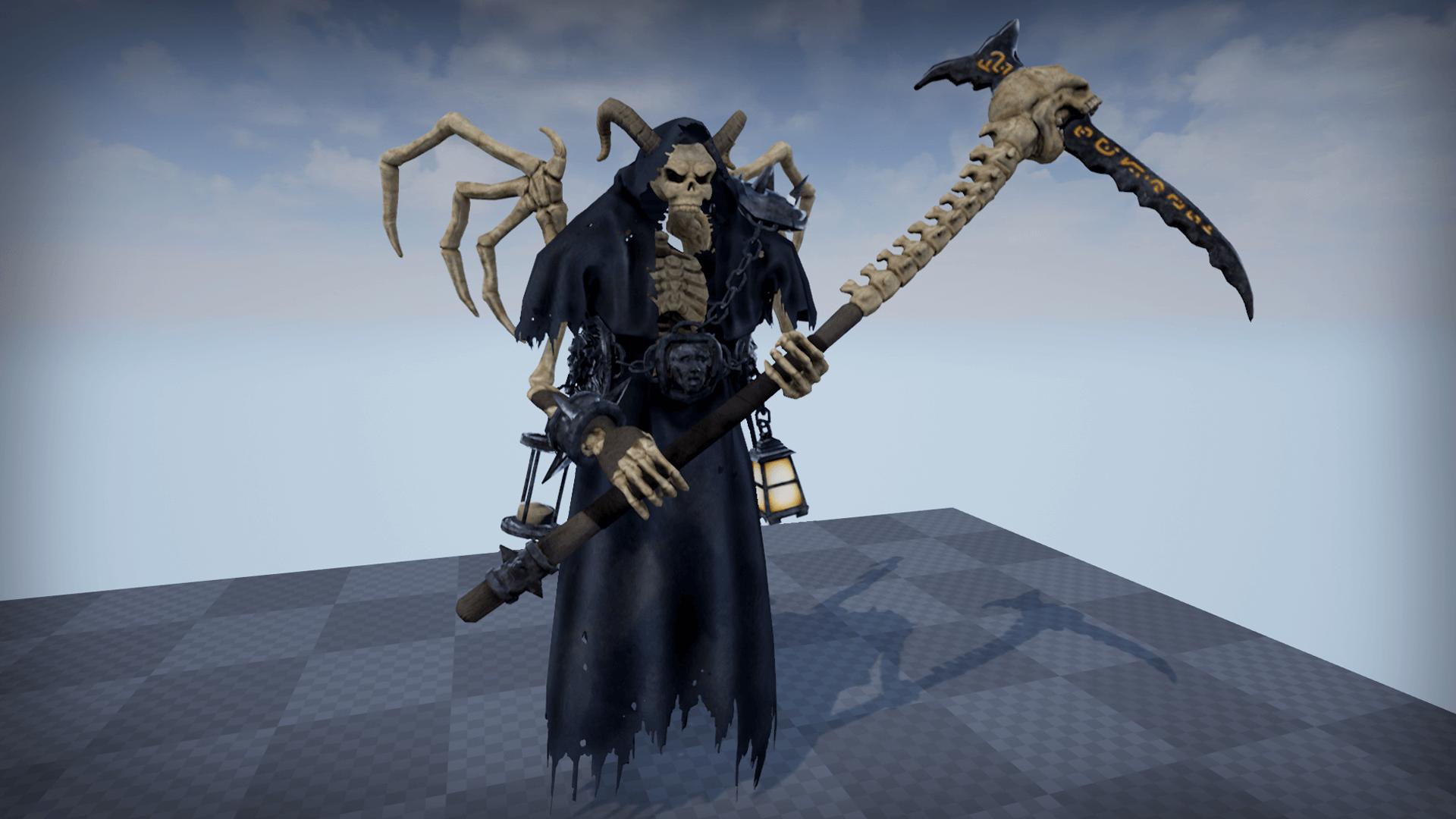 [Resim: Store_Reaper_screenshot_02-1920x1080-1e5...06ec63.png]