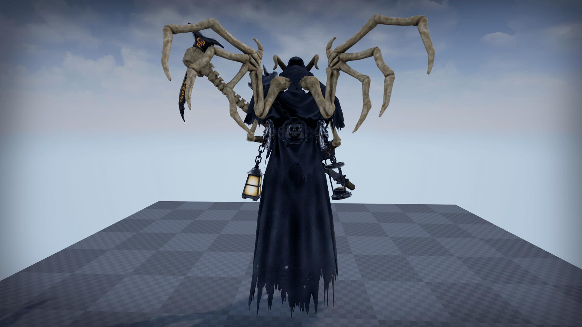 [Resim: Store_Reaper_screenshot_04-1920x1080-f50...235112.png]