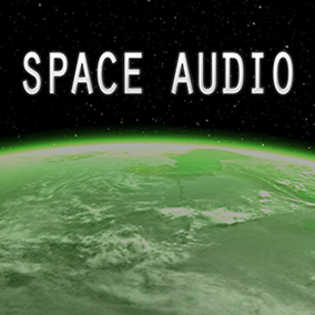 79 short Audio Loops for Sci-Fi or Abstract games. All perfectly & seamlessly loopable.