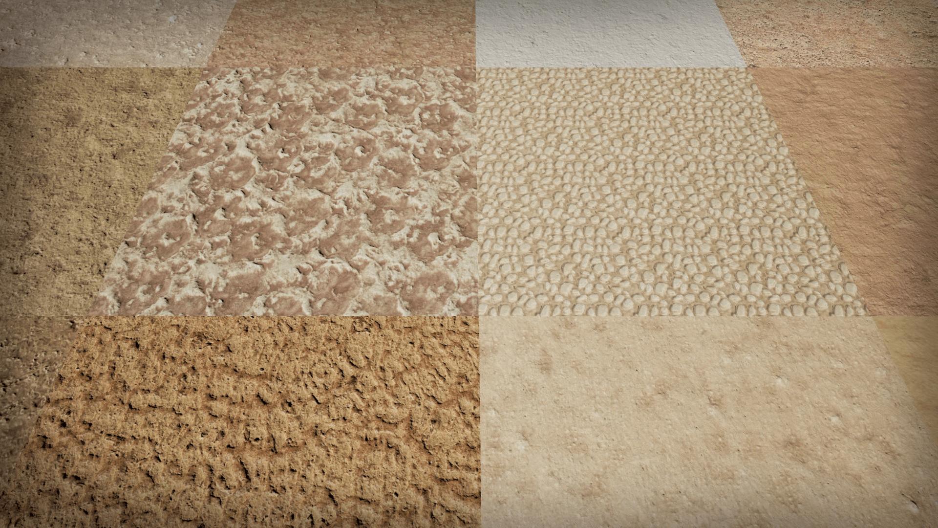 Carpet Material Ue4 - Carpet Vidalondon