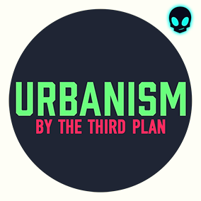 "WAV Maniacs Presents ""URBANISM"" Audio Asset pack by The Third Plan contain 9 full tracks and 53 loop files. Total 28 min : 09 sec."