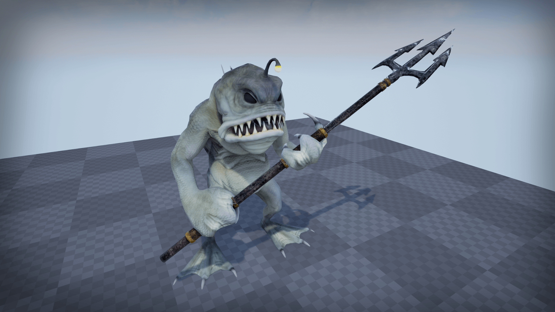 [Resim: Store_Weranglerfish_screenshot_01-1920x1...f84df5.png]