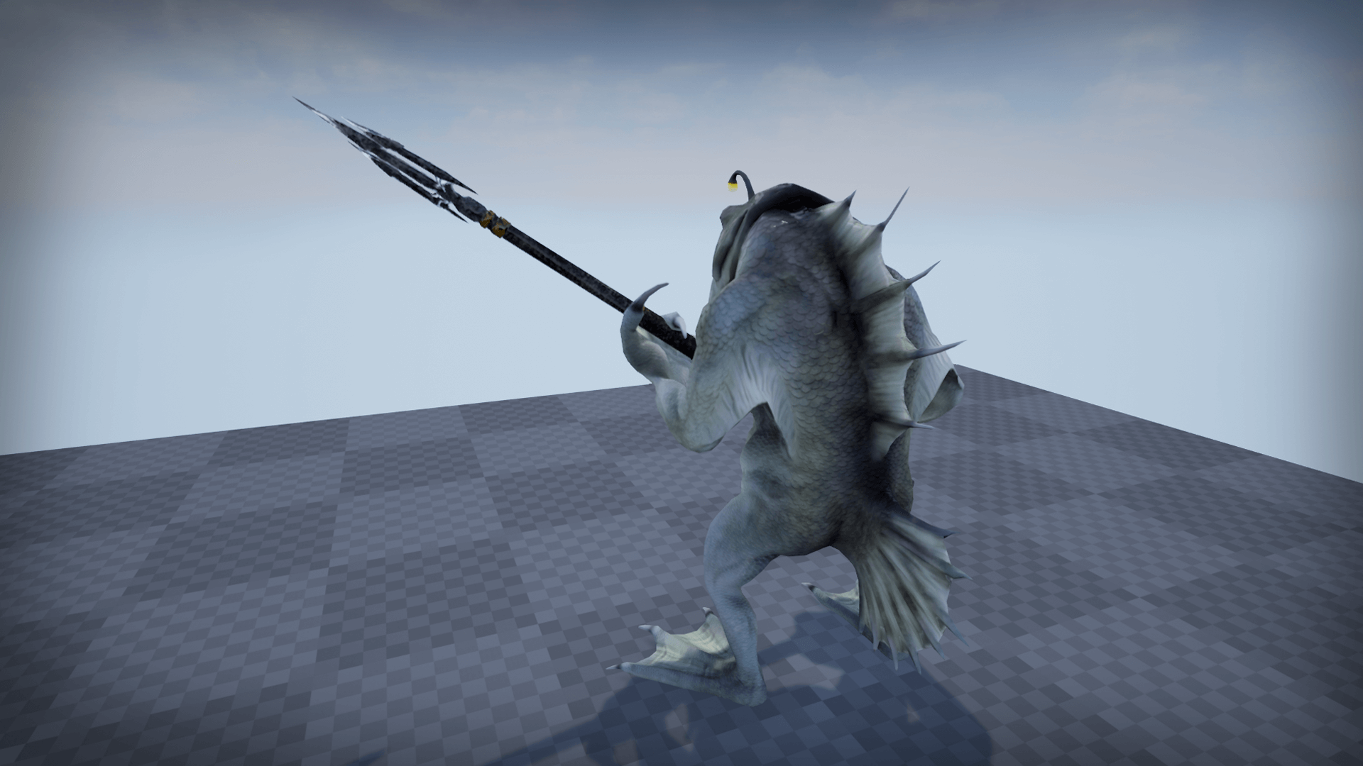 [Resim: Store_Weranglerfish_screenshot_04-1920x1...1c57bb.png]