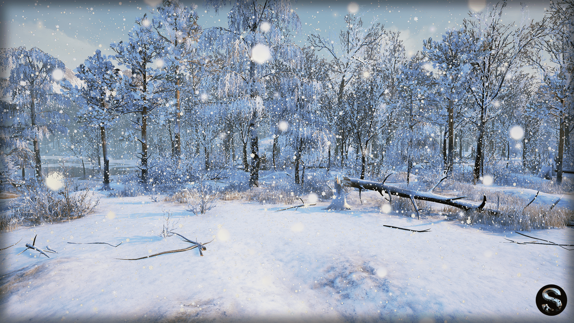 Store_WinterNature_screenshot_05-1920x1080-9668a3ebfcb97c517cd1585596a6f186.png