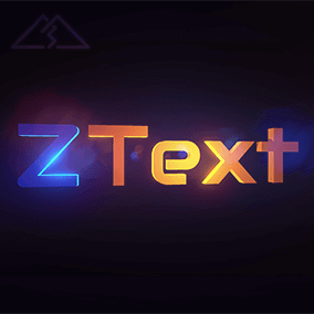 Easily create a wide variety of true 3D texts with proper depth within your game for use in 3D menus or just placement in-world.