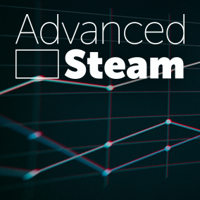 Blueprint supported Steam Leaderboard, Stats, Achievements, Cloud