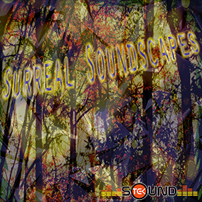 This Library contains 40 unique soundscapes for your game.  All sounds are created with synthesizer, sampler, resampling and a lot of effect. They are prefect to boost the mood of your game or even a sequence of your game.